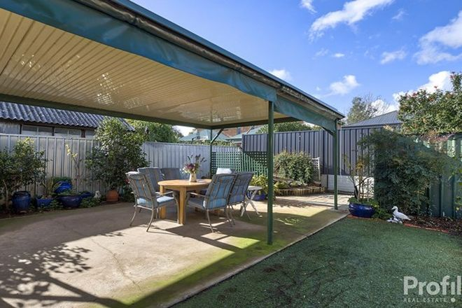 Picture of 4A Chessington Ave, FREWVILLE SA 5063