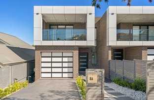 Picture of 8 Drysdale Avenue, Picnic Point NSW 2213