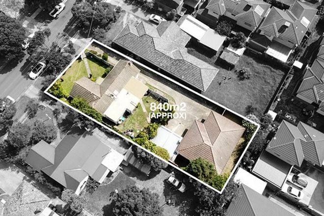 Picture of 75 King Street, DANDENONG VIC 3175