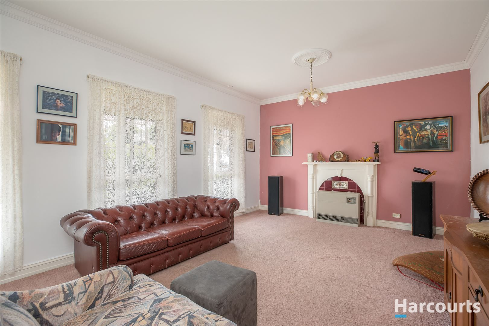 16 Park Lane, Mount Helen VIC 3350, Image 2