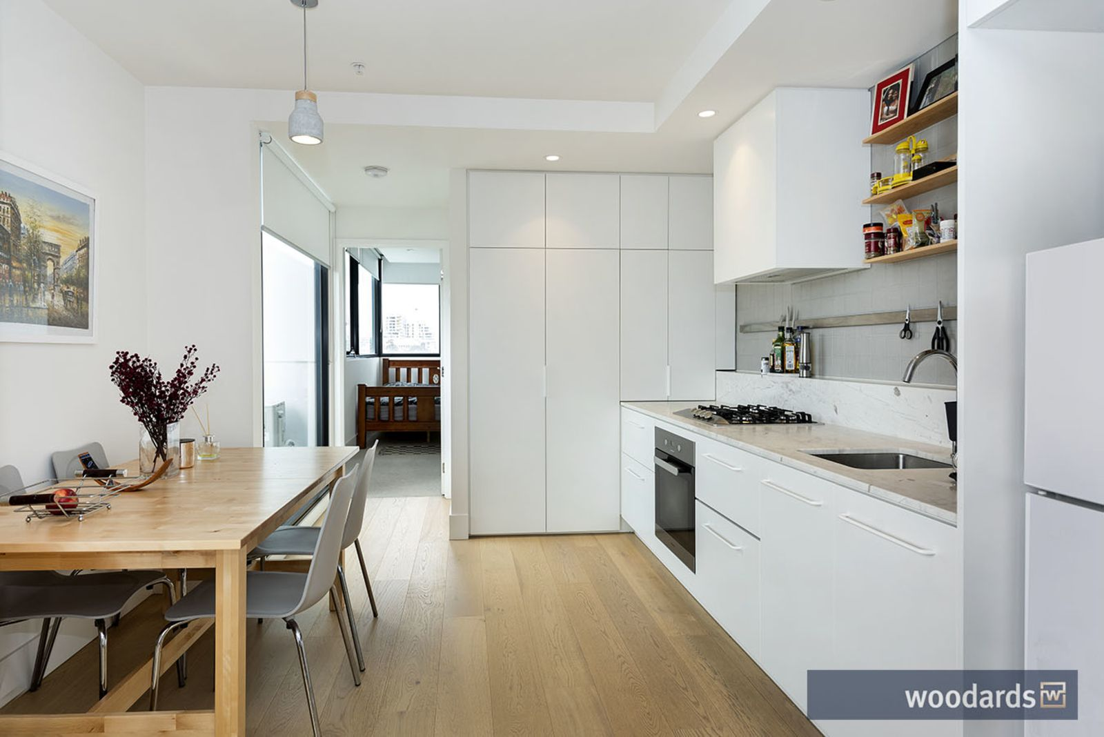 406/20 Camberwell Road, Hawthorn East VIC 3123, Image 1