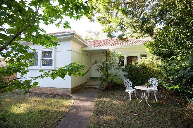 Picture of 54 Twynam Street, KATOOMBA NSW 2780