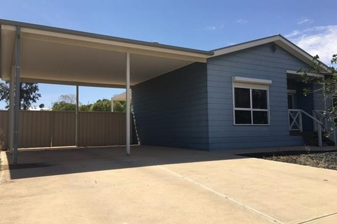 Picture of 35 Callitris Circuit, ROXBY DOWNS SA 5725