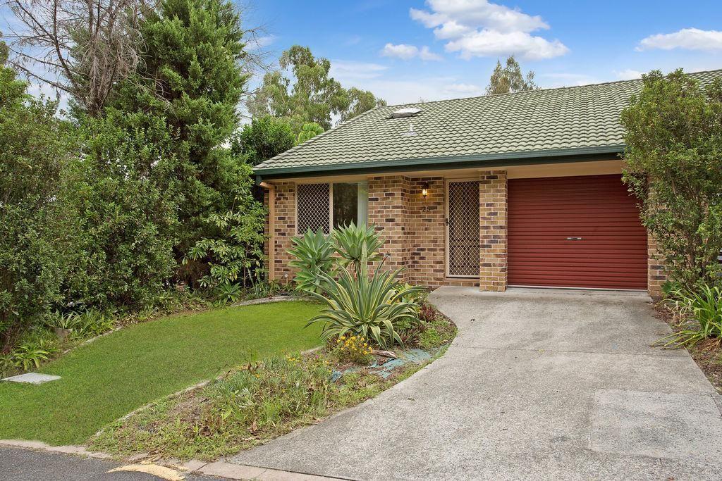 25/6 Ben Lomond Drive, Highland Park QLD 4211, Image 0