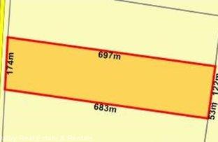 Lot 5 Tara-Kogan Road, Tara QLD 4421