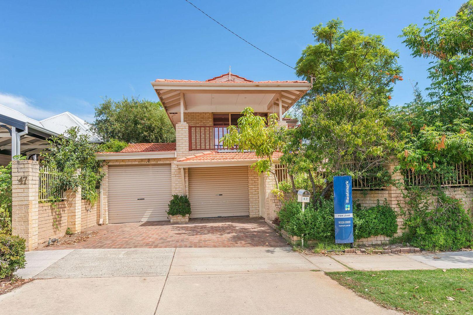 47 Douglas avenue, South Perth WA 6151, Image 0