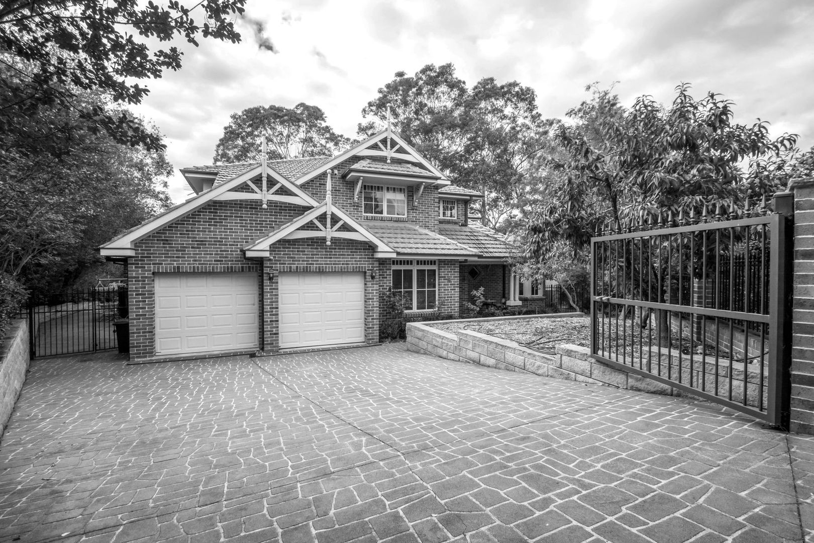 4 Echidna Place, Blaxland NSW 2774, Image 0