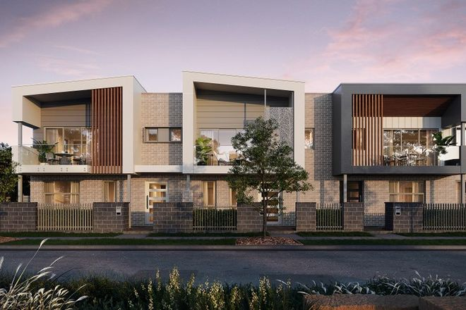 Picture of 83 The Promontory Drive, SHELL COVE NSW 2529