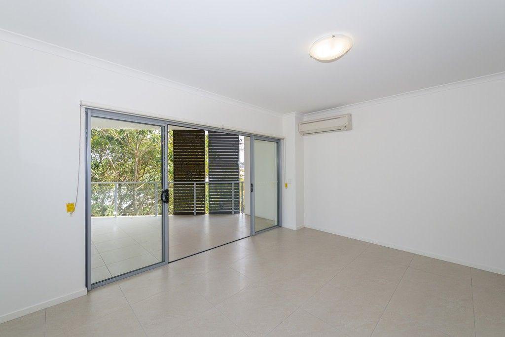 5/24 Rawlins Street, Kangaroo Point QLD 4169, Image 1