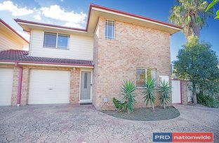 Picture of 1/3 Jean Street, Kingswood NSW 2747