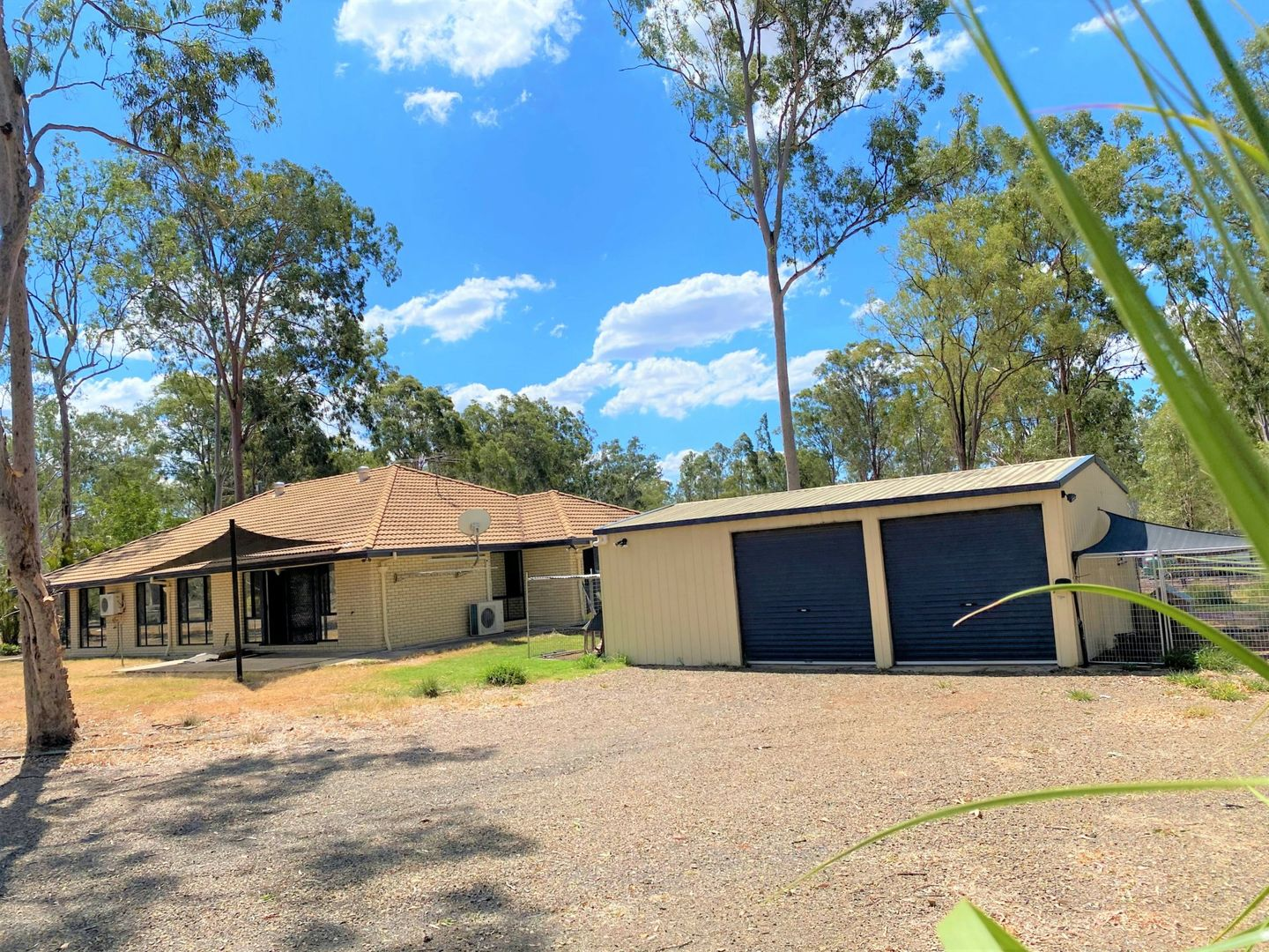 3 Lewis Court, Lockyer Waters QLD 4311, Image 0
