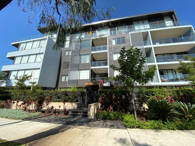 213/1 Cliff Rd, Epping NSW 2121, Image 0