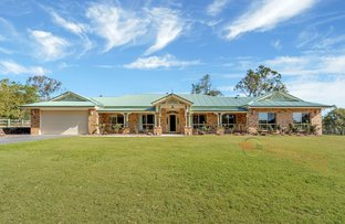 Picture of 10-14 King Parrot Close, Boyland QLD 4275