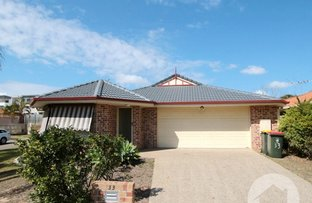 Picture of 33 Allarton Street, Coopers Plains QLD 4108
