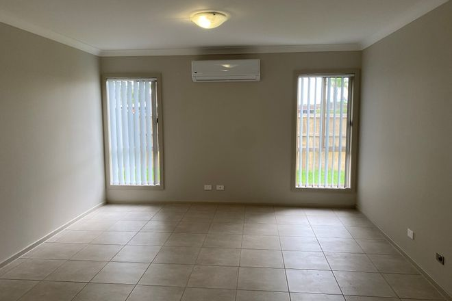 Picture of 19 Coventry Lane, HAMLYN TERRACE NSW 2259
