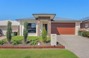 Picture of 16 Hope Street, Griffin QLD 4503