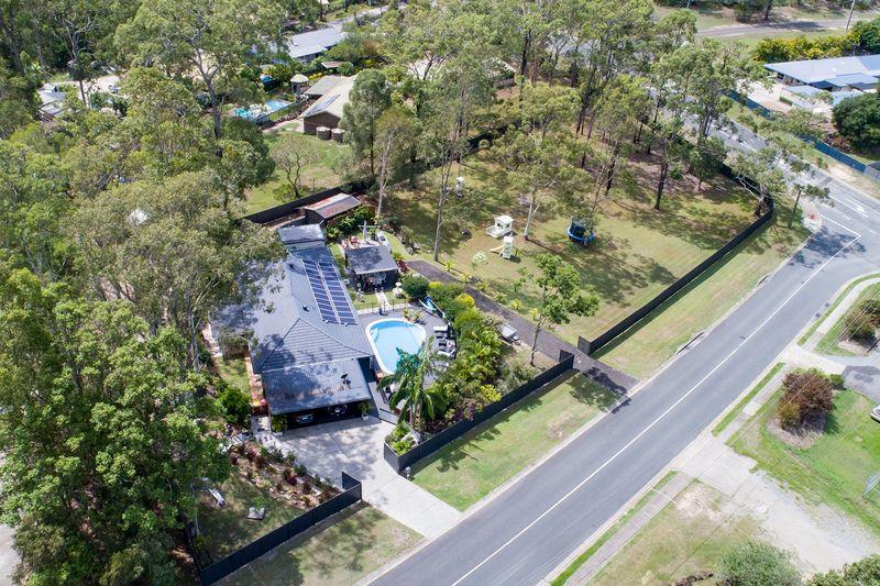 1 Wallaby Drive, Mudgeeraba QLD 4213, Image 1