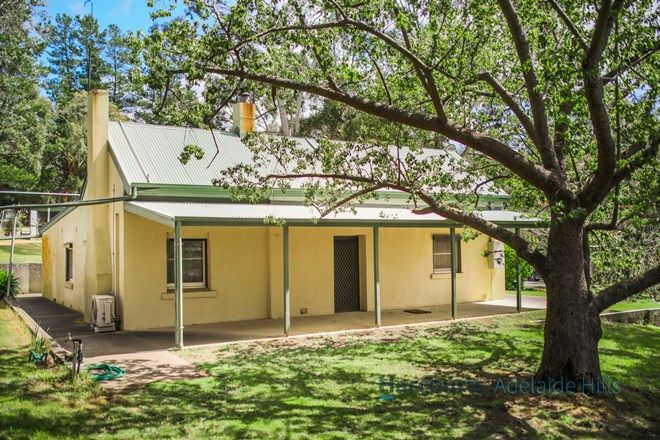 Picture of 245 Ridge Road, MYLOR SA 5153