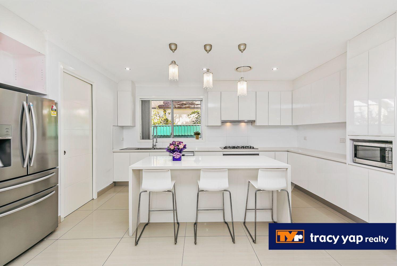3 Prout Street, Cabramatta NSW 2166, Image 2