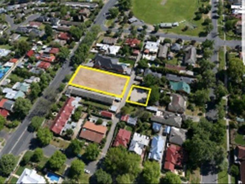 674 David, Albury NSW 2640, Image 1