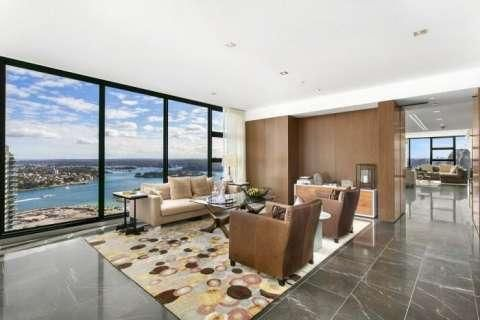 173/18 Harbour Street, Darling Harbour NSW 2000, Image 0