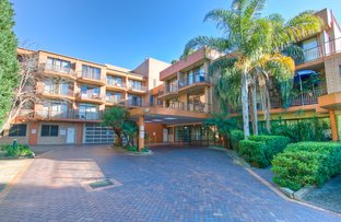 Picture of 61/75-79 Jersey Street North, Hornsby NSW 2077
