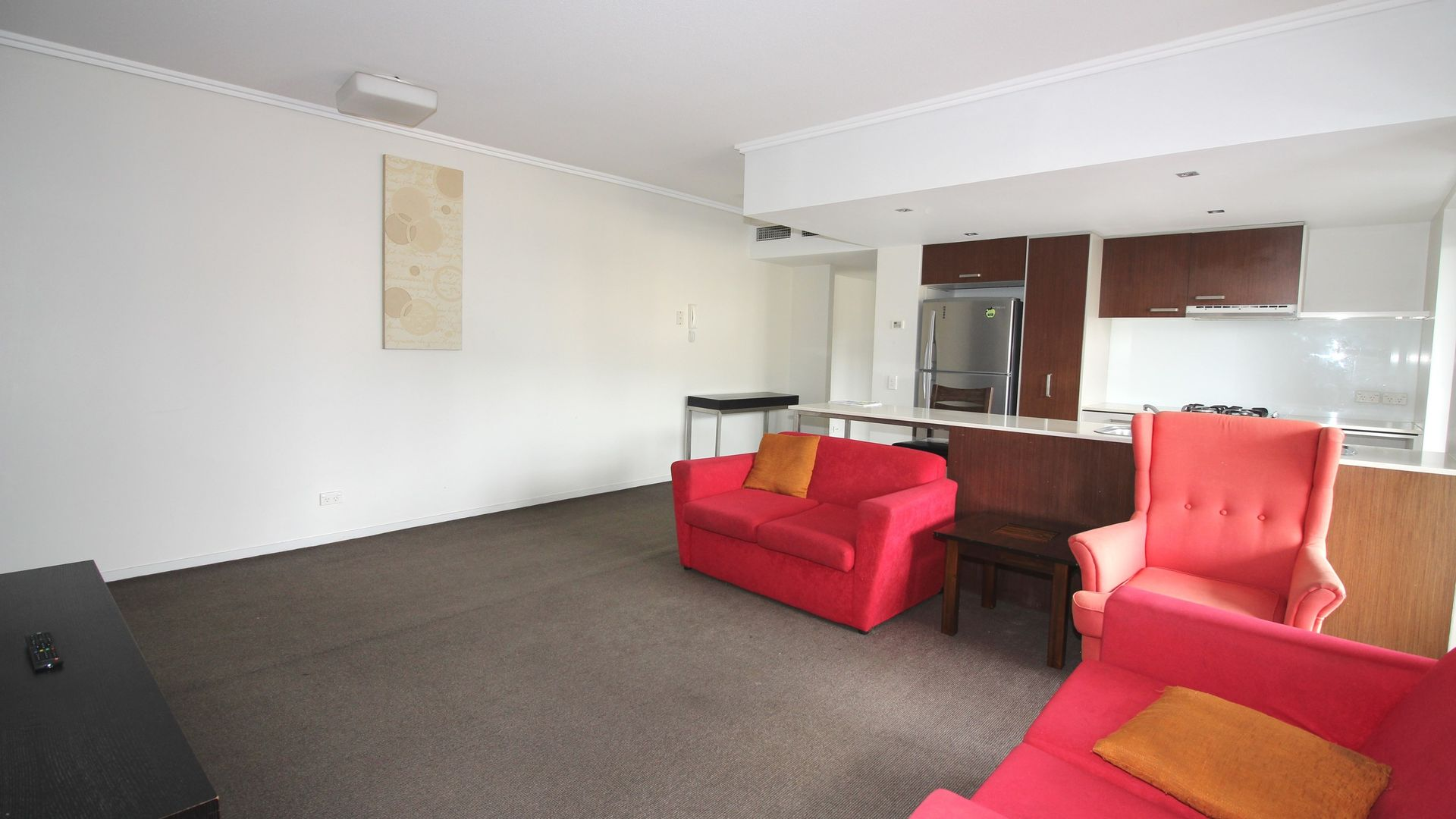 21/22 Barry Pde, Fortitude Valley QLD 4006, Image 1