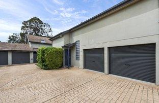 3/10 Mckeahnie Street, Queanbeyan NSW 2620