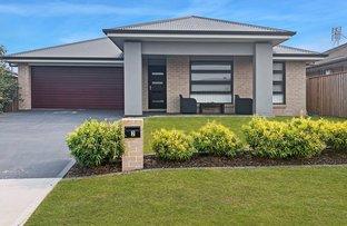 Picture of 2 Yellena Road, Fletcher NSW 2287