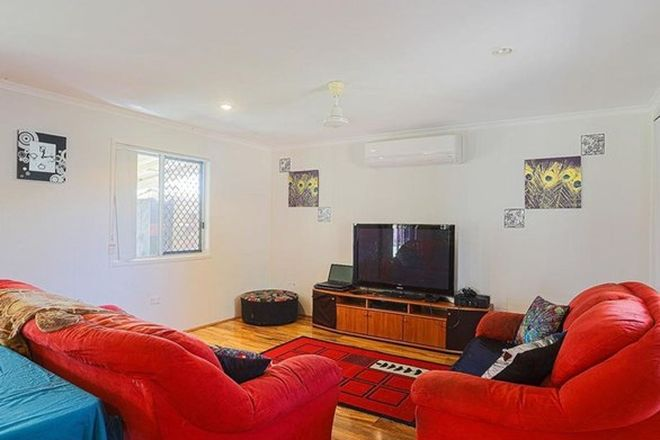 Picture of 21 Ivana Court, SOUTH MACKAY QLD 4740
