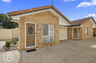 Picture of 1/15 Melton Road, Nundah QLD 4012