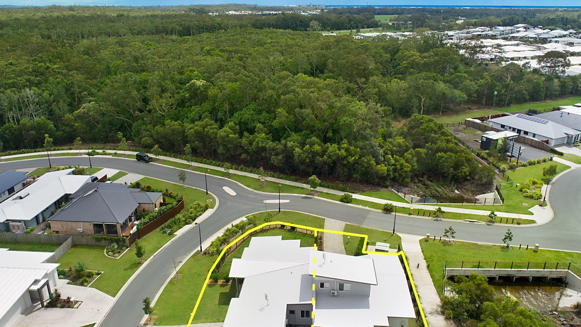 95 Springs Drive, Meridan Plains QLD 4551, Image 1