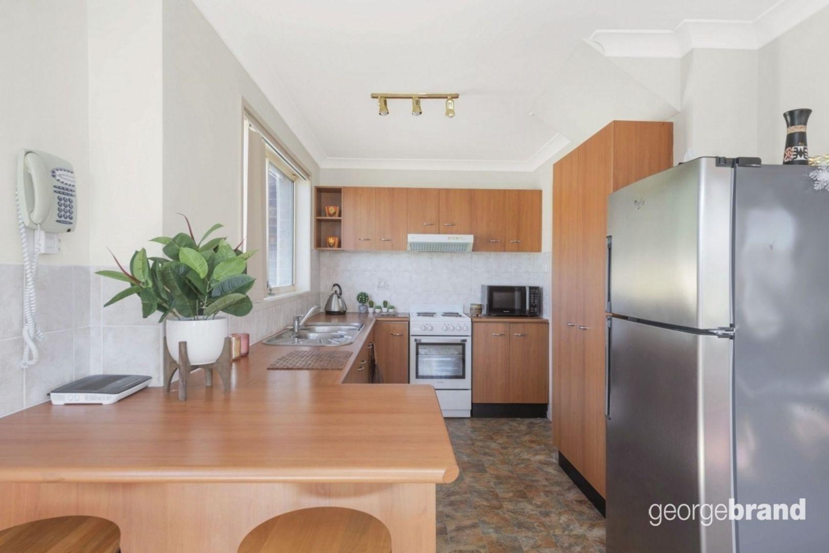 5/16 James Road, Toukley NSW 2263, Image 2