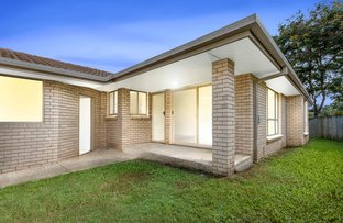 Picture of 29/4 Nye Street, Chermside QLD 4032