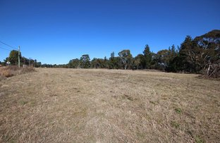 Picture of Lot 147 Watson Road, Cottonvale QLD 4375