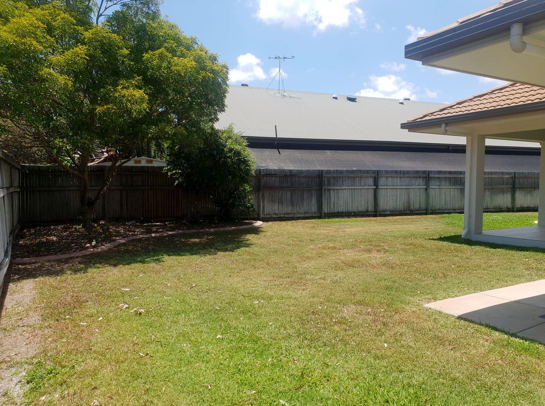 38 Northshore Circuit, Idalia QLD 4811, Image 1