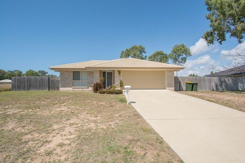 36 Regency Road, Moore Park Beach QLD 4670, Image 0