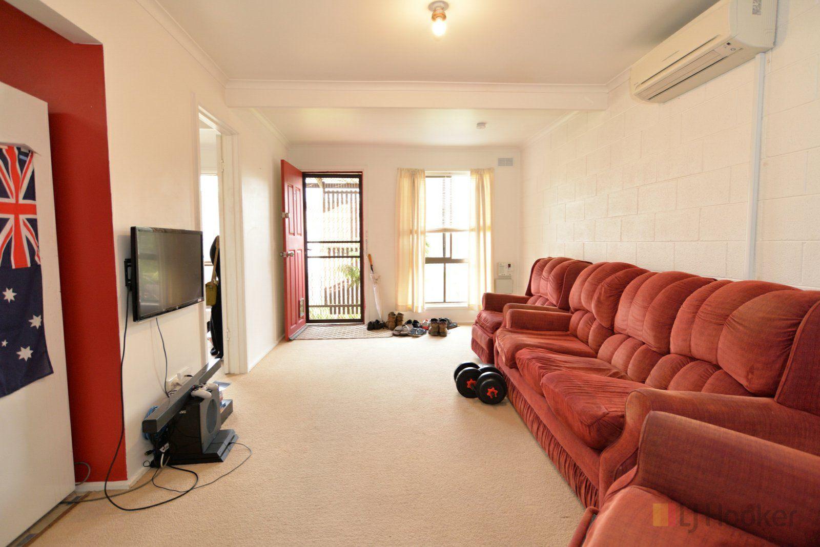 3/11 Leslie Place, South Launceston TAS 7249, Image 1