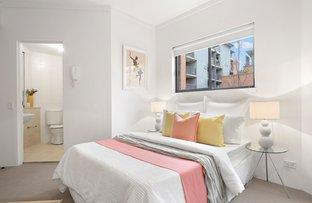Picture of 104E/138 Carillon Avenue, Newtown NSW 2042