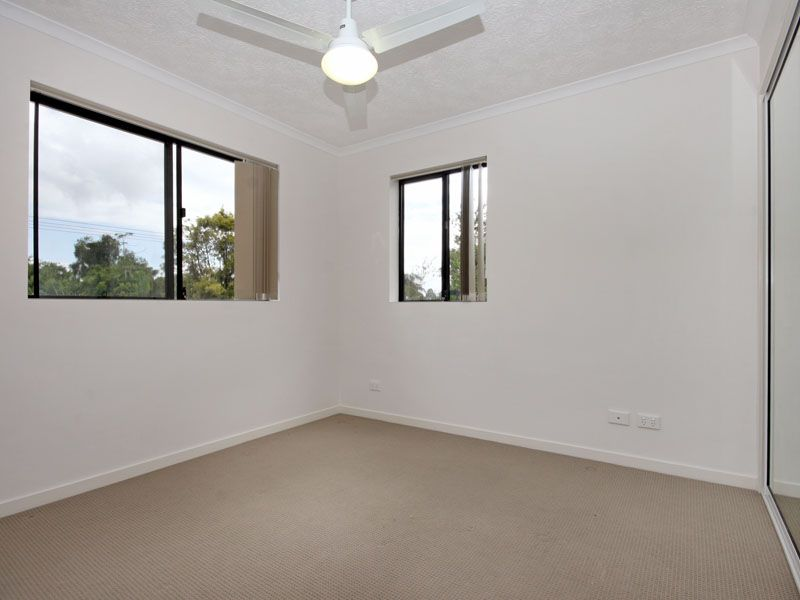 223/26 Edward Street, Caboolture QLD 4510, Image 2