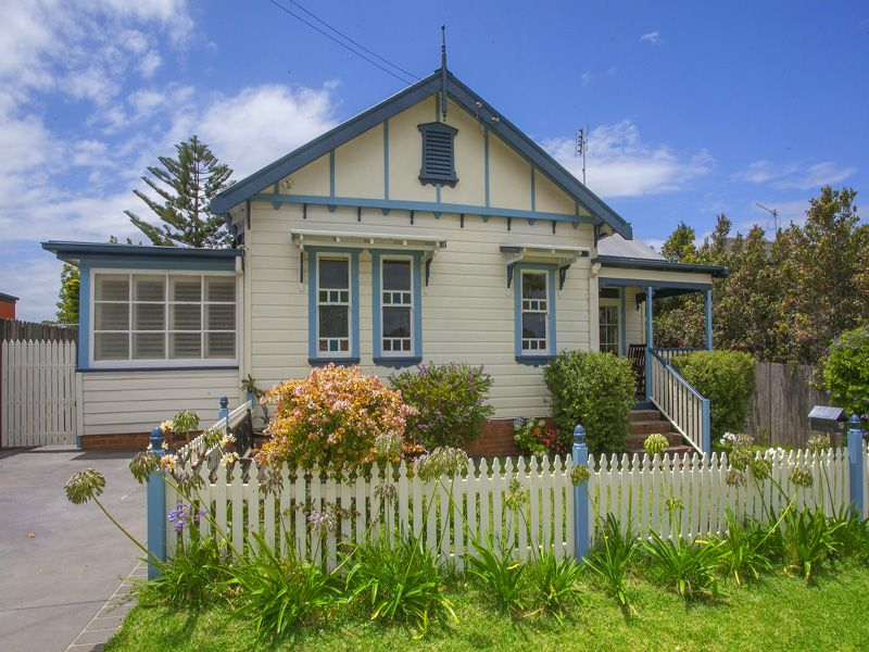 19 Barney Street, Kiama NSW 2533, Image 0