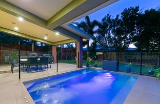 Picture of 19 Waterville Drive, Thornlands QLD 4164