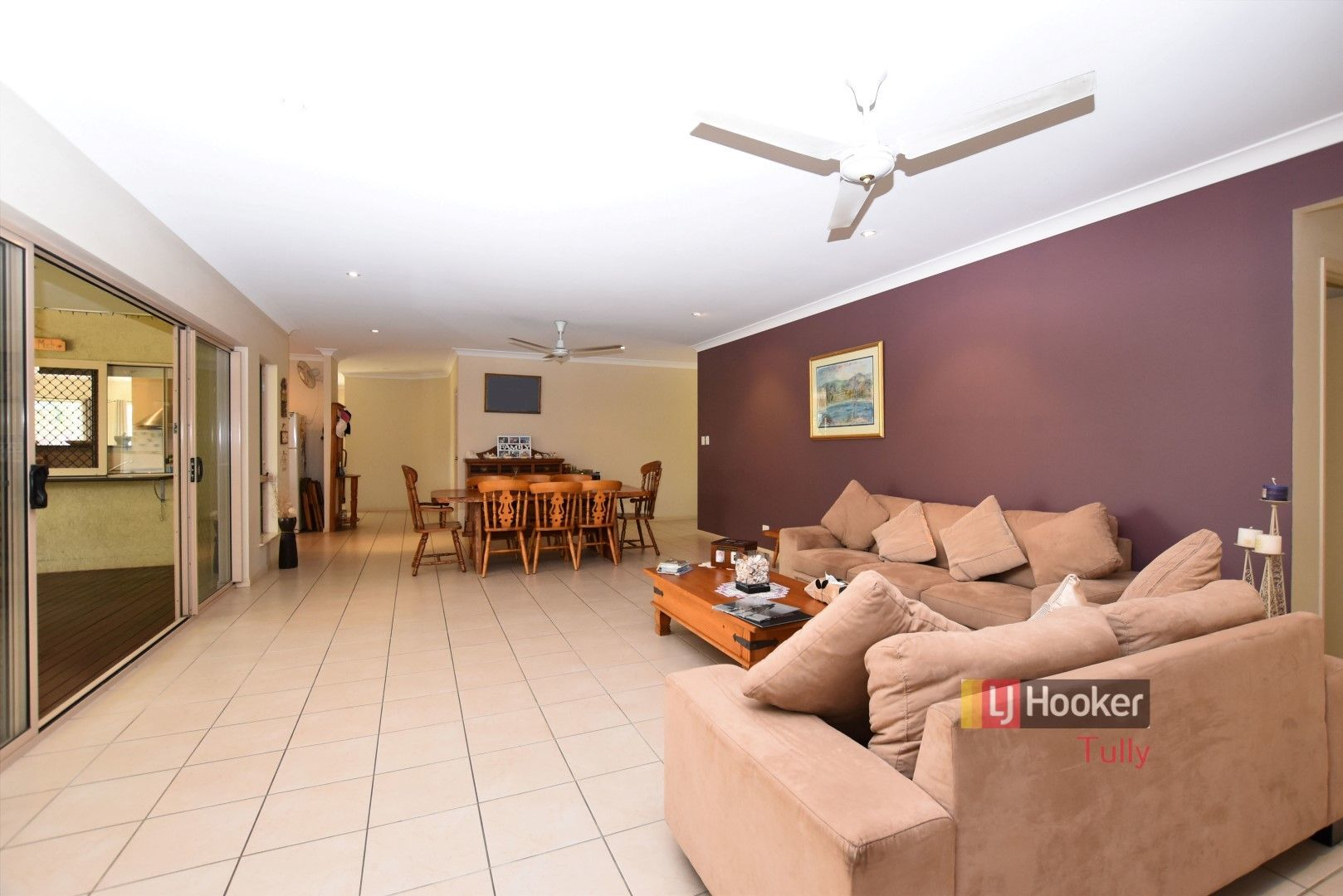 683 Murdering Point Road, Kurrimine Beach QLD 4871, Image 0