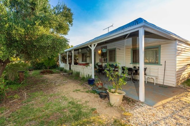 Picture of 56 Comer St,, HENTY NSW 2658