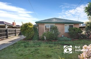 Picture of 24 Magnus Street, St Albans VIC 3021