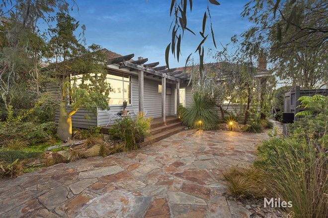 Picture of 61 Southern Road, HEIDELBERG HEIGHTS VIC 3081