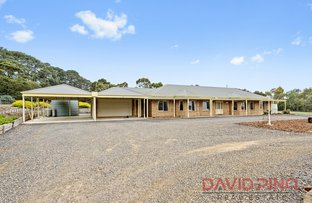 Picture of 7 Billabong Drive, Monegeetta VIC 3433