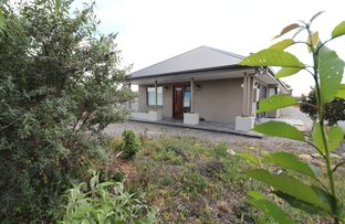 Picture of 71 Wyoming  Road, Bywong NSW 2621
