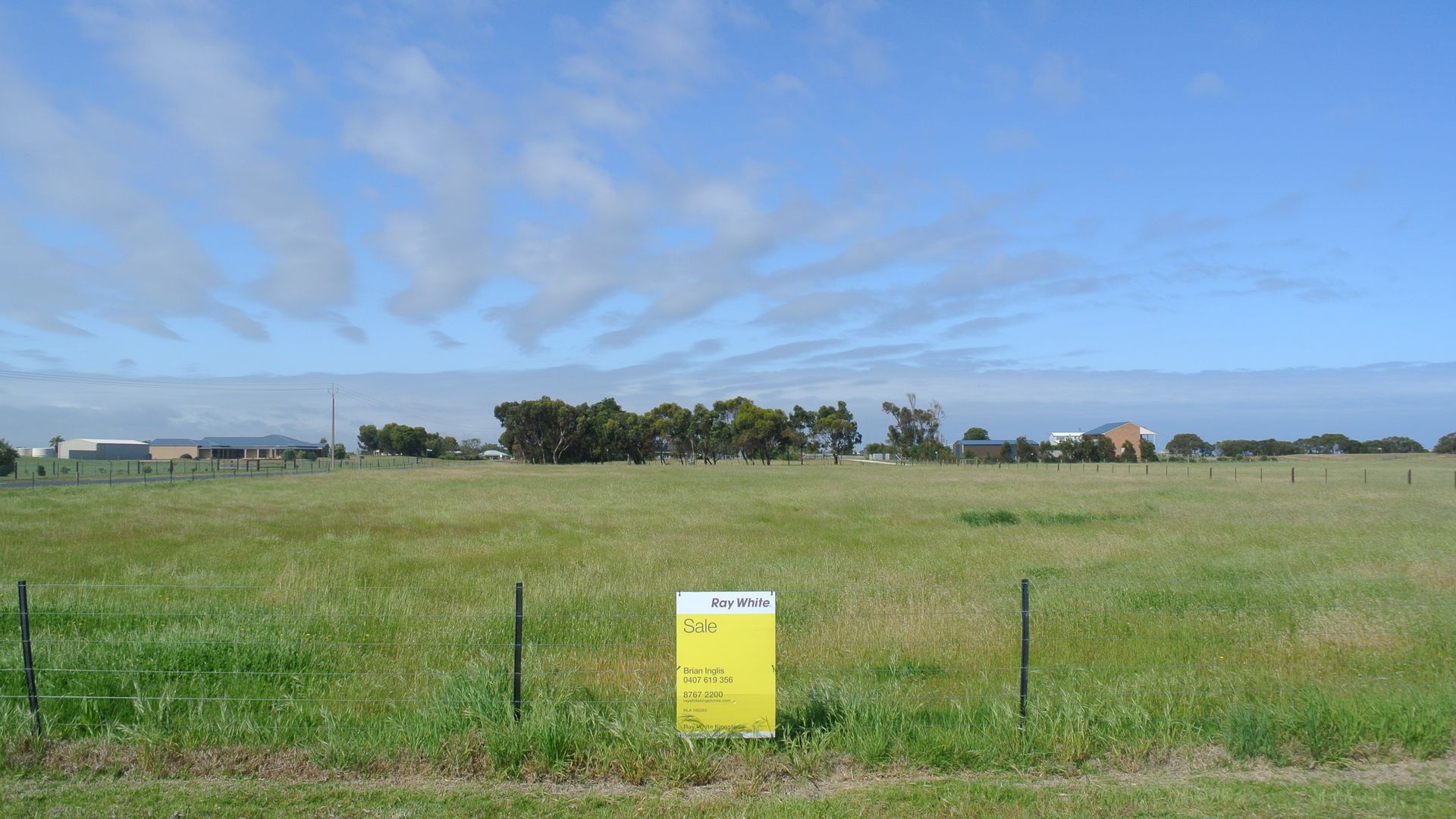 Lot 25 & 45 Bullocky Town Road, Kingston Se SA 5275, Image 1