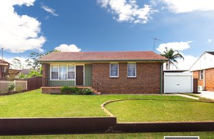 Picture of 5 Insignia Street, Sadleir NSW 2168